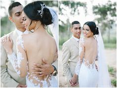 Our beautiful bride Cherise, in her bespoke Hanrie Lues Bridal dress. Durban South Africa, Hot Days, Bridal Collection, Beautiful Bride, Bespoke, Bridal Dresses, Wedding Venues, Couture, Stylish