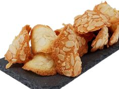 Marie Claire, Snack Recipes, Snacks, Deco, Biscuits, Chips, Fruit, Desserts, France