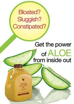 keep calm and drink aloe.http://www.facebook.com/Bambusmassage.  http://www.be-forever.de/aloevera-wellness-shop/  http://www.facebook.com/aloeveraamorbach.