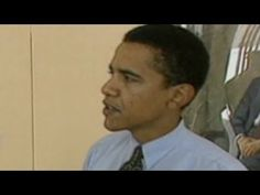 A 14-year-old Obama video resurfaces in new GOP attack ad. He's a socialist he's just bad at it.