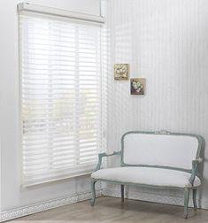 121 Best Blinds Images In 2019 Roller Blinds Window
