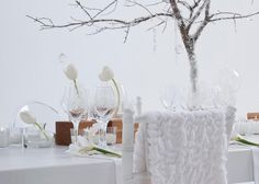 Topshelf is a Cape Town wedding planning, and Cape Town events planning company - specializing in bespoke and tailormade wedding and event design, styling and management. Event Planning, Wedding Planning, Wedding Planer, Cape Town, Event Design, Planners, Organizers