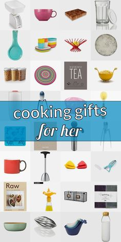 A lovely friend is a vehement kitchen fairy and you want to make her a desirable present? But what do you choose for amateur cooks? Practical kitchen helpers are never wrong.  Particular gift ideas for eating, drinking and serving. Gagdets that delight amateur cooks.  Get Inspired - and spot the perfect present for amateur cooks. #cookinggiftsforher Strawberry Angel Food Cake, Kitchen Helper, Gifts For Cooks, Popsugar, Drinking, Gifts For Her, Fairy, Gift Ideas, Inspired