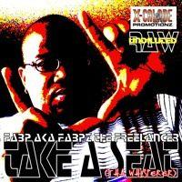 TAKE A SEAT (Tha Whisperer) - FABP AKA FABPZ THE FREELANCER by Flippin' Gothic Muzic Station on SoundCloud