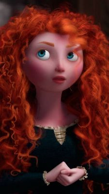 Your Disney Princess IQ? Don't let your Disney Princess genius mind go to waste. Test your knowledge base: Are you an average 85 or a gifted let your Disney Princess genius mind go to waste. Test your knowledge base: Are you an average 85 or a gifted Disney Pixar, Merida Disney, Disney And Dreamworks, Disney Animation, Disney Art, Disney Movies, Walt Disney, Cute Disney Wallpaper, Cute Cartoon Wallpapers