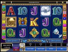 Онлайн казино на деньги slots play контрольчестности рф
