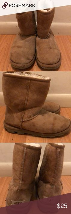 39e4eb973cd 25 Best Kid's Ugg Boots images in 2017 | Ugg kids, Kid shoes, Kids ...