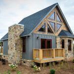 Model Center   Blue Ridge Log Cabins