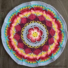 2167 Besten Häkeln Bilder Auf Pinterest In 2018 Yarns Crochet