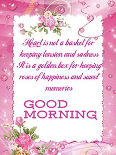 Good morning sister and yours, wish you a lovely Tuesday, God bless ☕💖🌹💕 Good Morning Happy Thursday, Good Morning Sister, Good Morning Good Night, Good Night Quotes, Morning Wish, Good Morning Images, Morning Sayings, Morning Greetings Quotes, Special Friend Quotes