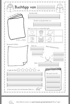 endlich pause buchvorstellung grundschule kindergarten portfolio school classroom und school. Black Bedroom Furniture Sets. Home Design Ideas