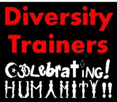 Diversity Training in South Africa