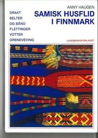 Sami crafts from Norwegian Lappland (Finnmark) Inkle Weaving, Tablet Weaving, Norwegian Vikings, Types Of Weaving, Viking Life, Textile Jewelry, Clothes Crafts, Weaving Patterns, Handicraft