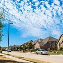 Latest Real Estate News: Home-Price Growth Sizzles in May, Driving a Wedge in the Market