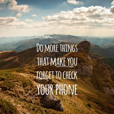 139 Best Outdoor Quotes Images Thoughts Hunting Quotes Hunting Stuff