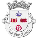 Junta de Freguesia de Santa Maria de Lamas