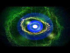 Romane Gila - YouTube Free Video Converter, Artwork, Youtube, Work Of Art, Youtube Movies
