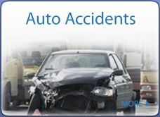 If you have been in an auto accident in Melbourne and need an expert auto accident lawyer in Melbourne, call Southwest Legal Group now at 1-888-722-1974!