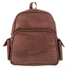Innately cool, retro-feel backpack with iconic elements. The Montana backpack is perfectly sized with two main zipper compartments and two. Brown Backpacks, Cool Backpacks, Leather Backpacks, Handbags On Sale, Luxury Handbags, High Quality Backpacks, Small Backpack, Evening Bags, Montana