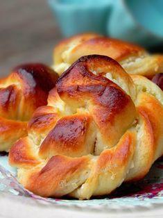 Petits pains briochés coco-citron (88)