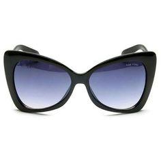 Shades @ 0842226033 Cat Eye Sunglasses, Wayfarer, Ray Bans, Shades, Eyes, Style, Fashion, Swag, Moda