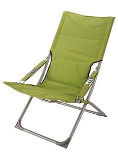 best sale folding beach chair with backrest