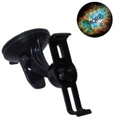 HQRP Car Windshield Cradle Suction Cup Mount / Holder compatible with Garmin Nuvi 1370T / 1390LMT / 1390T GPS plus HQRP Coaster by HQRP. $5.91. Compatible with Garmin Nuvi 1370T / 1390LMT / 1390T.