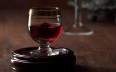 Sladké malé plody s výraznou chutí. Třešně patří mezi oblíbené ovoce. Na přípravu likéru budeme potřebovat: ...