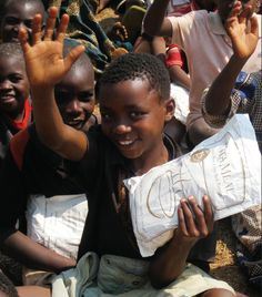 Vitameal: Combatiendo la desnutrición
