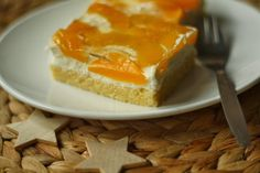 Russian Recipes, Cheesecake, Sweets, Cookies, Food, Polish, Bakken, Crack Crackers, Vitreous Enamel