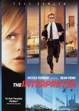 The Interpreter [P&S] [DVD] [2005]