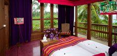 Hotel Sri Lanka, Spa, Rooms, Homes, Bedrooms