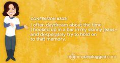 Confession #303