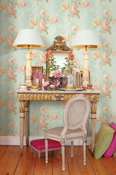 ANNABELLE, nafees STUDIOS, ngc nafees wallpaper™, Leading Importers & Exporters of wallpaper in the Middle East