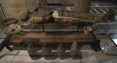 Ancien Empire - Antiquité, Égypte antique - Histoire du monde