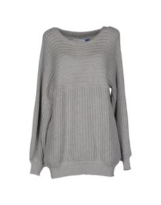 Comfiest sweater - get an extra 20% off coupon code when clicking the pic!