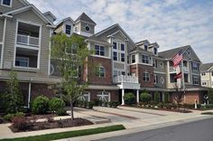 brier creek townhomes - Google Search