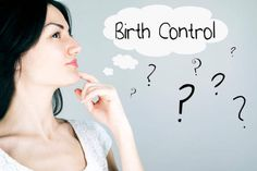 Can Birth Control Affect Results At The Gym? Can birth control make it hard to lose weight We consider a lot when we choose our birth control.  Is it safe? How much does it cost? Would it be convenient? Does it fit my lifestyle? Would my partner be okay with it? These are all valid questions....