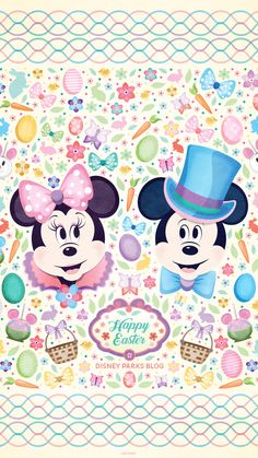 90 Disney Ipad And Iphone Wallpaper Ideas In 2020 Disney Disney Wallpaper Disney Art