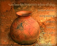 94 Best Patience images in 2012 | Bible verses, Faith, Favorite quotes