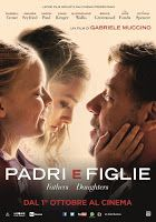 Watch Russell Crowe, Amanda Seyfried & Aaron Paul in the Fathers and Daughters trailer 2015 Movies, Hd Movies, Movies To Watch, Movies Online, Movie Tv, Film Watch, Aaron Paul, Amanda Seyfried, The Daughter Movie