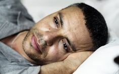 A spirituális ébredés sötét oldala: Káosz, reménytelenség, fájdalom! Zumba