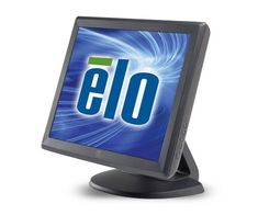 Elo Desktop Touchscreen LCD Monitor - - Surface Acoustic Wave - 1024 x 768 - - Dark Gray The Elo Touch Solutions touchmonitor is Monitor For Photo Editing, Acoustic Wave, Cheap Online Shopping, Mac Mini, Lcd Monitor, Security Camera, Computer Accessories, Cool Things To Buy