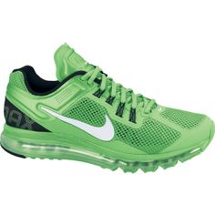 separation shoes 0321a ea309 Nike Air Max + 2013 Running Shoes Mens - SportChek.ca Nike Air Max Running