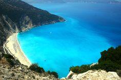Aegean Wonders