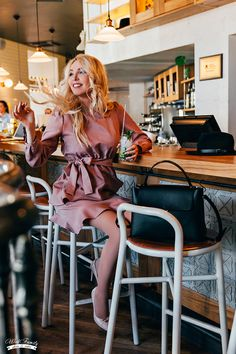 мила левчук , счастье, исакиий, кафе, ресторан , блоггер , фотограф, фотосессия, lifestyle , restoraunt happiness, isakiiya, cafe, restaurant, the blogger, the photographer, a photoshoot, lifestyle, restoraunt