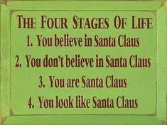 Christmas humor  ;)