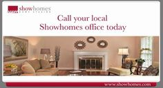Showhomes REALTOR® Video by jessie ward. Do you have vacant homes languishing on the market? Successful real estate agents know that beautifully designed and staged homes have more buyer appeal than non-staged homes. Showhomes is America's leader in the home-staging industry with a proven method to stage and market your home for sale. Staging is the most effective way to sell your properties, and there is no cost to the agent! Call your local Showhomes office today for more information on…