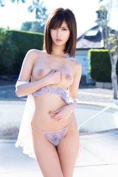 Asian Women Who Worship Sperm