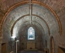 Come visit one of Scotland's most remarkable buildings, Rosslyn Chapel. See and experience the skill of history. Rosslyn Chapel, Cross Curricular, Use Of Technology, Religious Studies, Scotland Travel, Reformation, Middle Ages, Time Travel, Cool Places To Visit